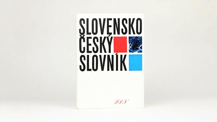 Fenomény: Slovenčina a čeština