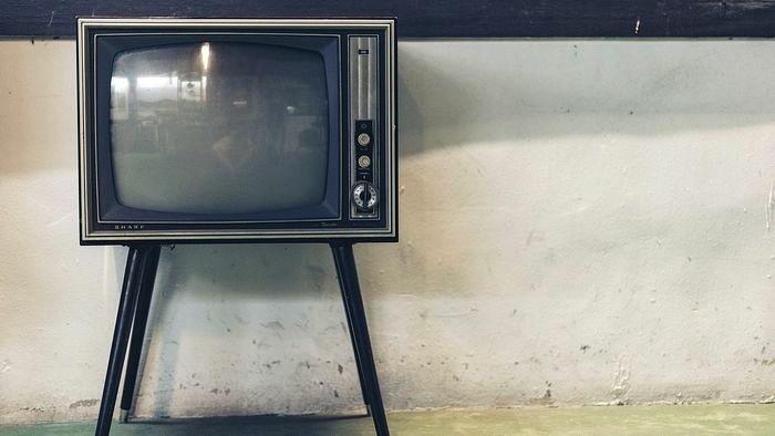 RTVS-Jubiläum 95/65: Zeitweiliges Tauwetter und die Einführung des Fernsehfunks