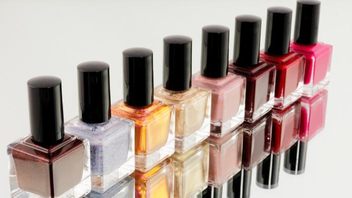 Benefit prírodnej kozmetiky