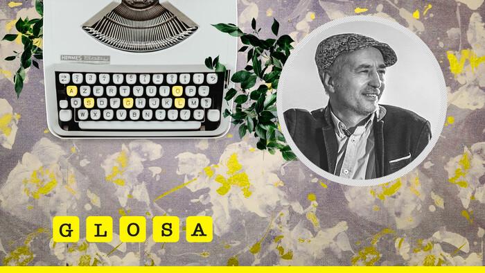 Glosa týždňa Daniela Salontaya: Studená jar, mačiatka a haiku, návrat budúcnosti