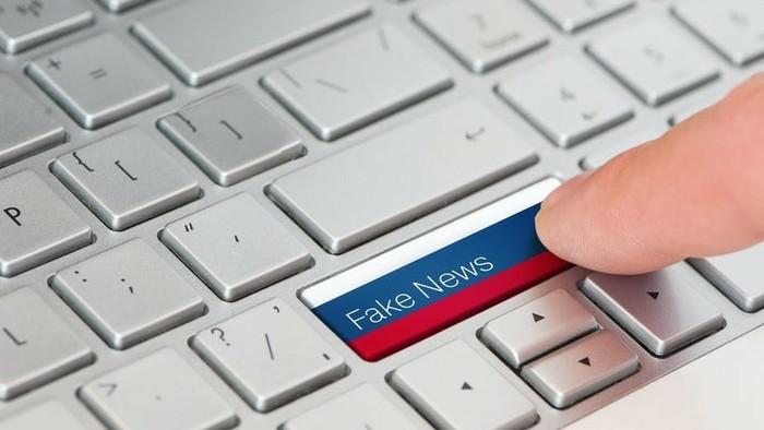 Trianon és orosz fake news?