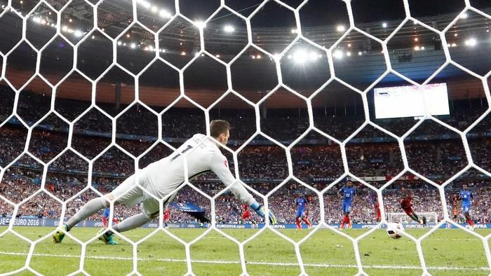 Futbalový sviatok roka je tu: EURO 2020 na Jednotke a Dvojke