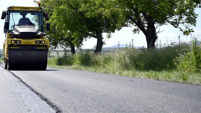 Viac ako polovica miest a obcí na Slovensku je zadlžená