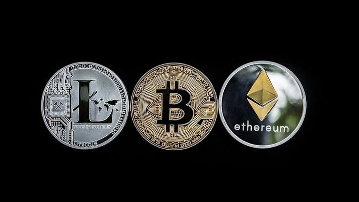 Salvádor: platenie kryptomenou Bitcoin