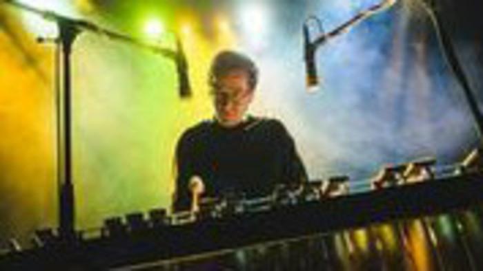 Musiker Stroon: Erste Live-Konzerte nach dem Lockdown