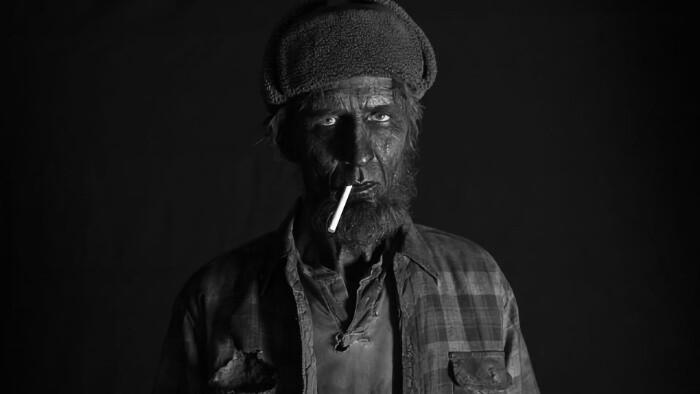 Tabak v popkultúre