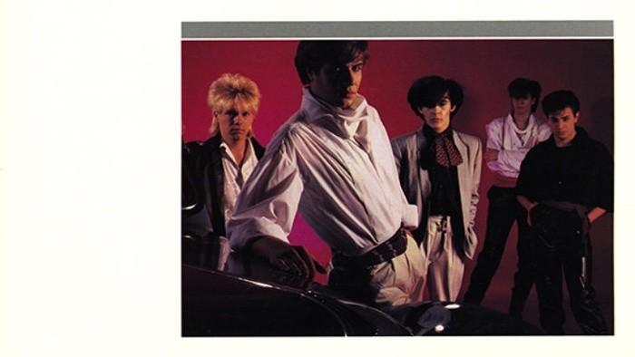 Kultový album: Duran Duran – Duran Duran