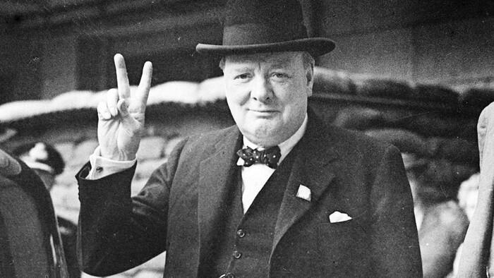 """History check_FM: """"V"""" ako víťazstvo"""