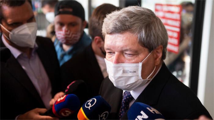 El Supremo anula veredicto de septiembre de 2020 y devuelve el caso Kuciak al Tribunal Penal Especializado