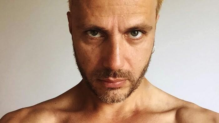 Mixtape_FM: Braňo Vincze