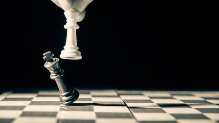 Na senických základných školách odštartovala výučba šachu