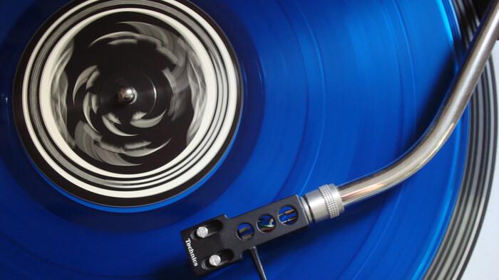 21. jún: Deň hudby s Rádiom DEVÍN
