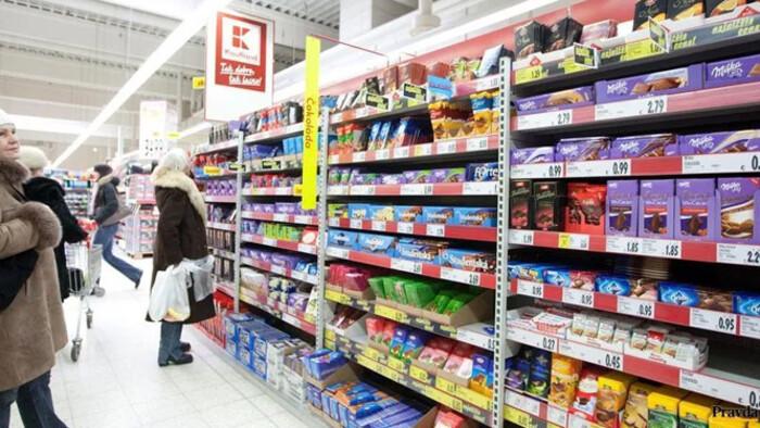 Ön is szívesebben vásárol hazai élelmiszert, mint importárut?