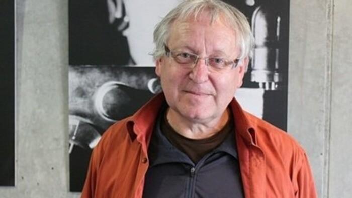 SNG pozýva na zaujímavú prednášku Václava Cílka – Kamene Dunaja