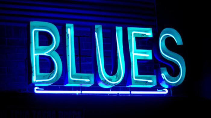 BlueTime vol. 12/2021