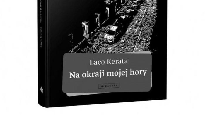 Recenzia knihy: Na okraji mojej hory