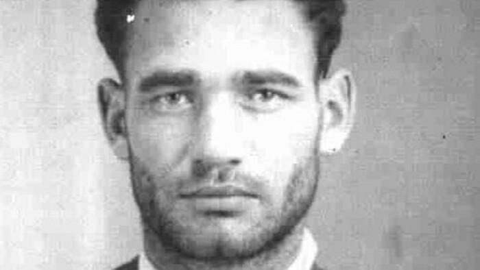 Zabudnutá Slovenská organizácia na ochranu ľudských práv, prvý spolok obetí totality