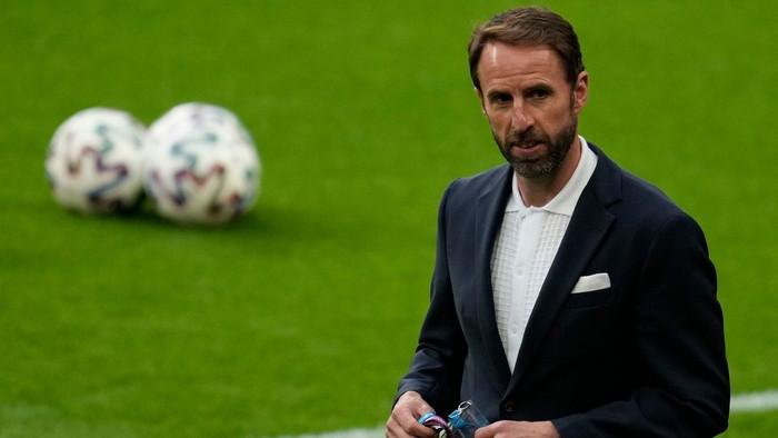 Angličania chcú prelomiť nepriaznivú sériu proti Nemcom