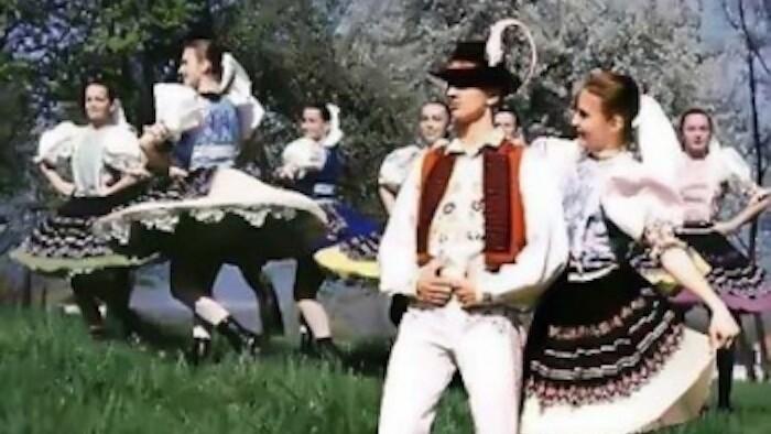 Deň Zemplína v Sečovciach