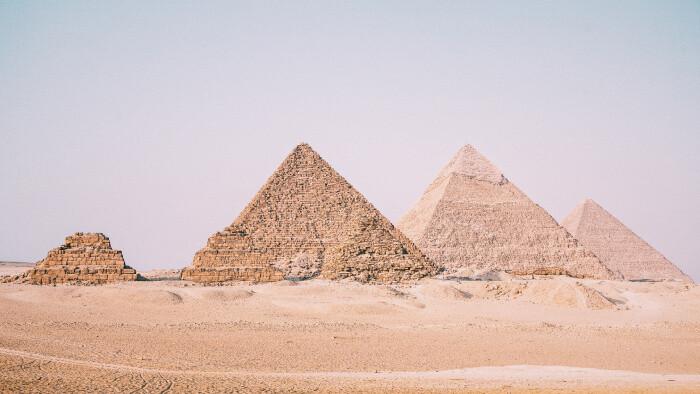 Úspechy našich egyptológov alebo prečo by mali aj Slováci kopať v delte Nílu