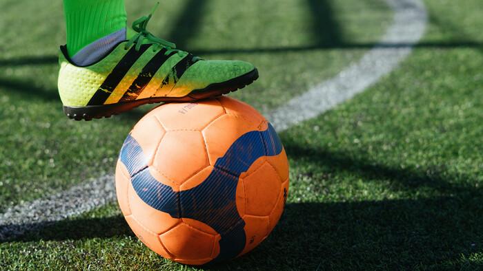 22. ročník futbalového turnaja na Donovaloch