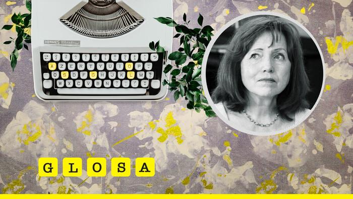 Glosa týždňa Zuzany Bartošovej: O falošnosti postojov a zradnosti vizuality