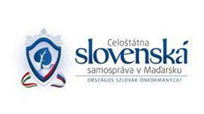 Deň Slovákov v Maďarsku