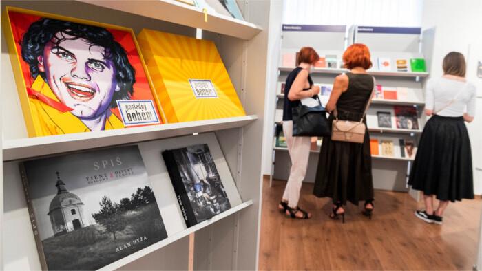 Ocenili Najkrajšie knihy Slovenska za rok 2020
