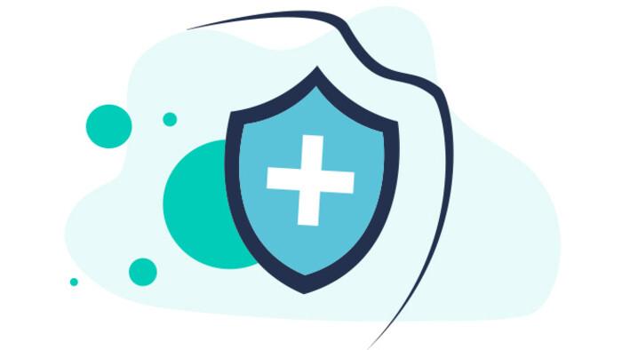 Új, átfogóbb oltási kampányon dolgozik a szlovák egészségügyi minisztérium