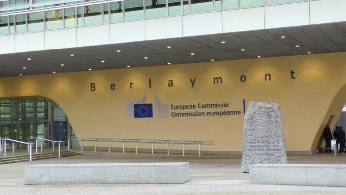 Le rapport de la C.E. apprécie les efforts de la Slovaquie dans le domaine de la justice