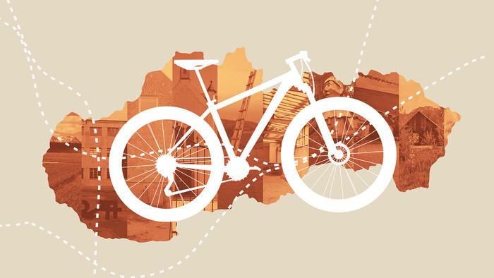 Letný cyklus: Rozhlasová CykloKulTúra