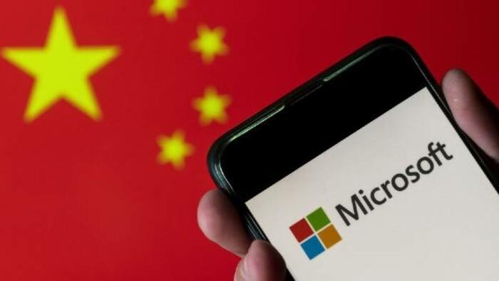 Globális számítógépes hálózatokba törtek be kínai hackerek