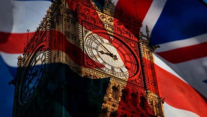 Július 19-e lett a szabadság napja Angliában
