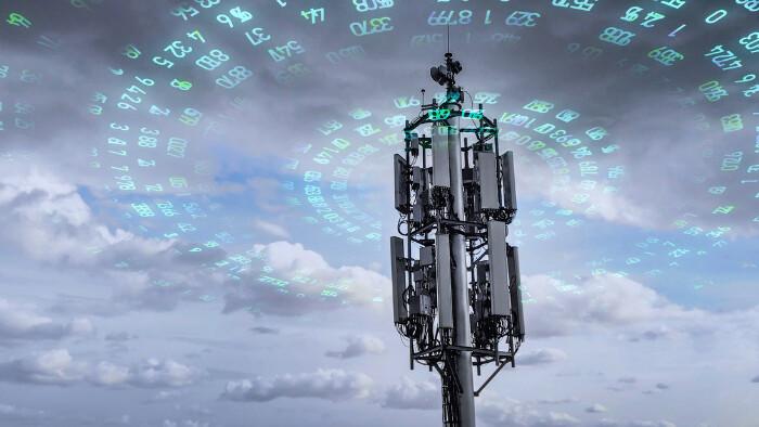 Trend 5G sietí. Sú naozaj také nebezpečné?