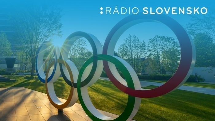 Letné Olympijské Hry TOKIO 2020 (2021)