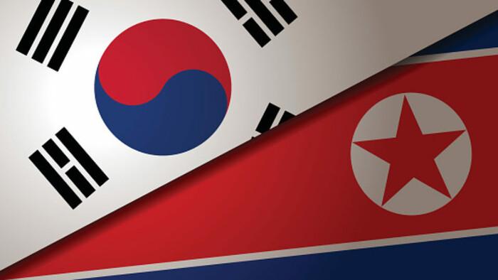 Újra közeledik egymáshoz a két Korea