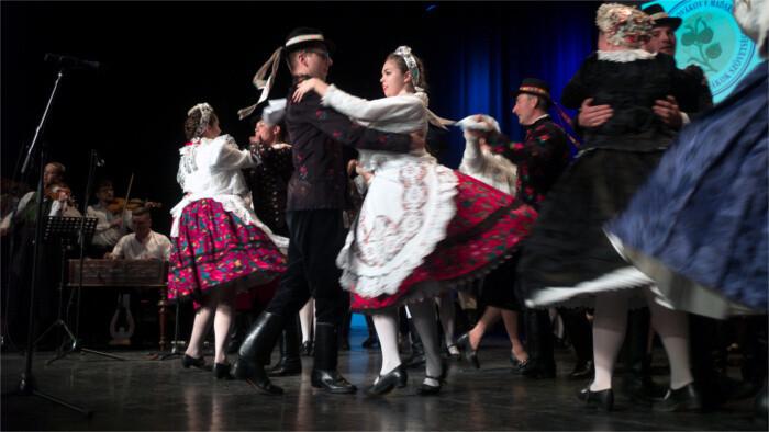 Krajania v Maďarsku oslávia jubileá dvoch podujatí