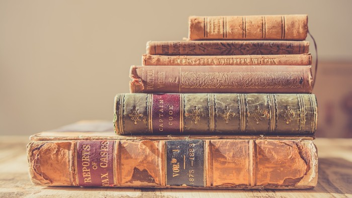 Literárne leto v Rádiu Devín