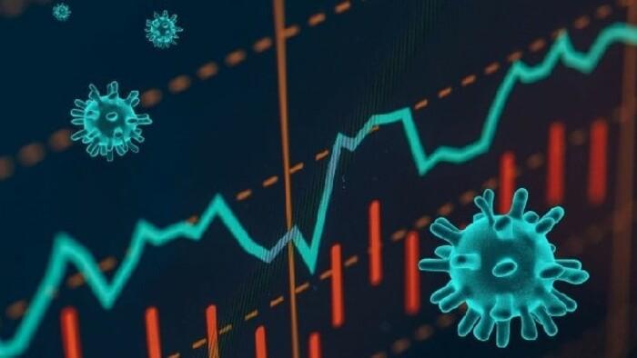 Elkezdődött a koronavírus-járvány harmadik hulláma Szlovákiában