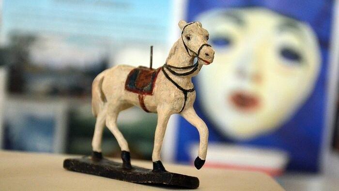 Neue Ausstellung, neuer Direktor: Besuch im Museum der Kultur der Karpatendeutschen