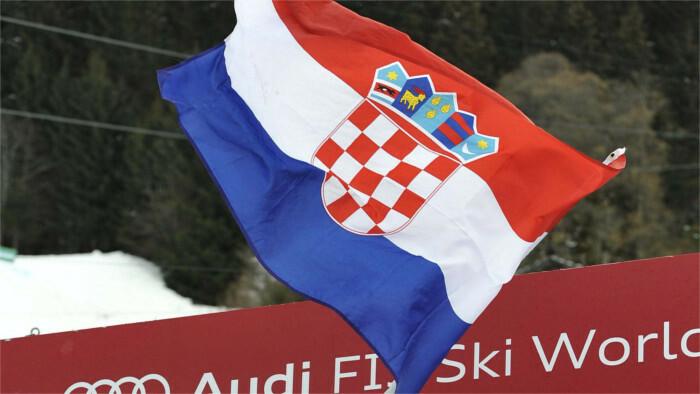 Milan Ján Pilip medzi Slovákmi v Chorvátsku