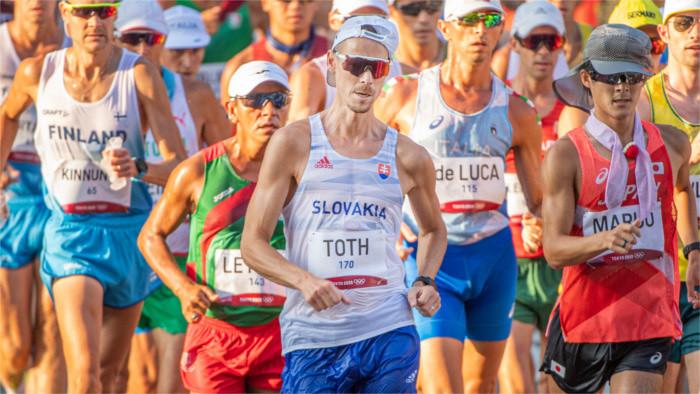 Matej Tóth: Alles muss einmal zu Ende gehen und nicht alles kann perfekt enden