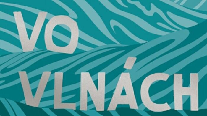 AJ Dungo: Vo vlnách