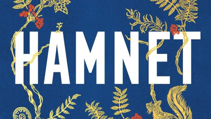 Maggie O'Farrell: Hamnet