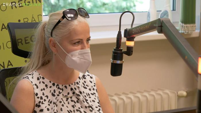 Úprimná výpoveď zdravotníčky, ktorá abstinuje už 13 rokov