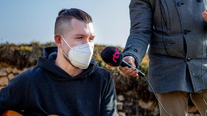 Cesta za pokladmi Slovenska pokračuje