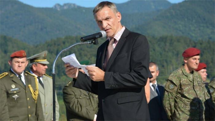 Nouvelle documentation sur la page d'histoire commune franco-slovaque