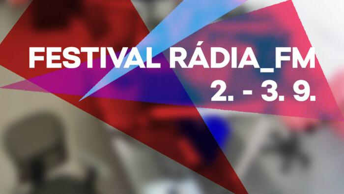 Festival Rádia_FM 2021