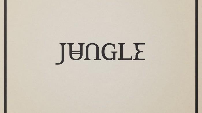 Album týždňa: Jungle – Loving In Stereo