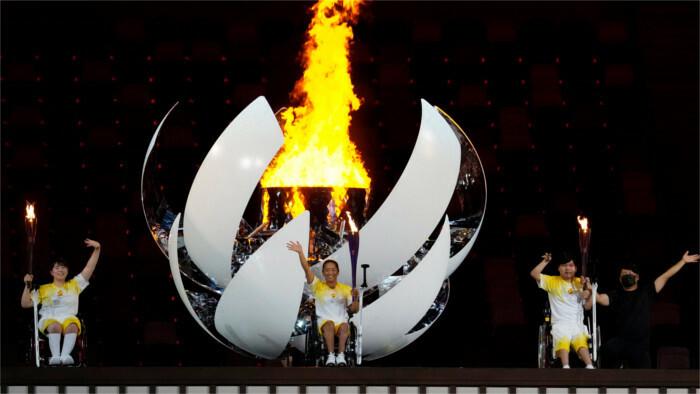 Словацкие параолимпийцы постараются повторить успехи Рио